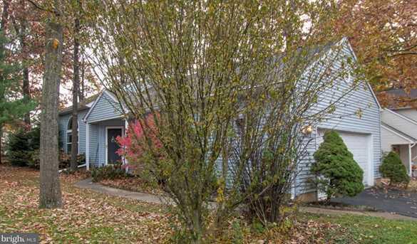 1033 Oak Knoll Drive - Photo 1