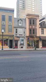 316 Chestnut Street - Photo 13