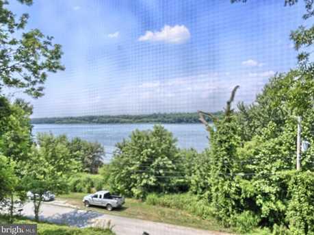 6358 River Drive - Photo 29