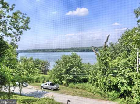 6358 River Drive - Photo 27