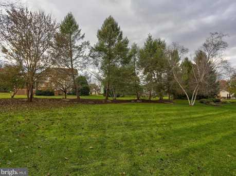 1310 Crown Vetch Drive - Photo 23