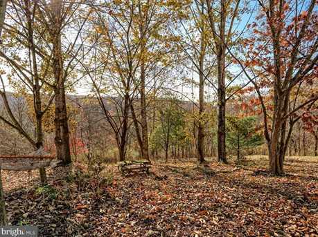 363 Meadow Grove Road - Photo 29