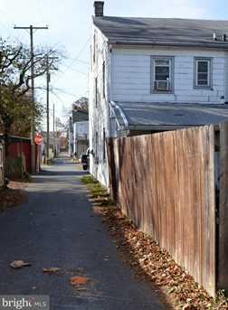 356 Prune Street - Photo 3