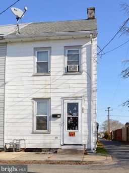 356 Prune Street - Photo 1