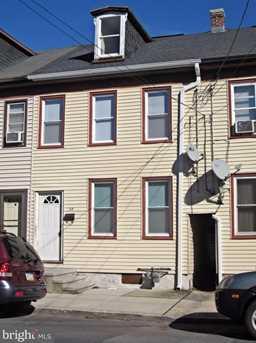 410 N 5th Street - Photo 1