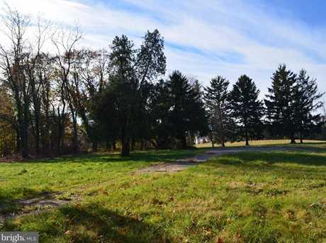 1295 Mill Creek Rd - Photo 1