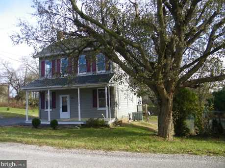 1725 Cemetery Road - Photo 3