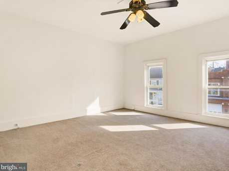 207 First Avenue - Photo 17