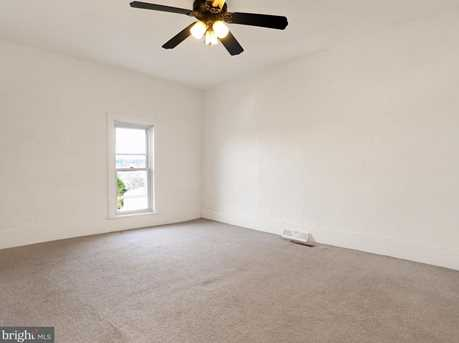 207 First Avenue - Photo 19