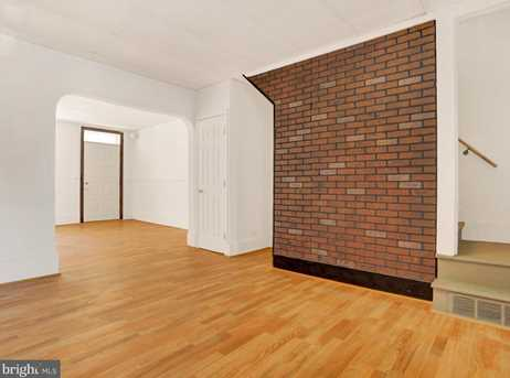 207 First Avenue - Photo 7