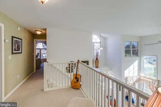 64 Millstone Drive - Photo 21