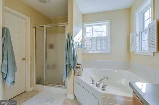 64 Millstone Drive - Photo 25