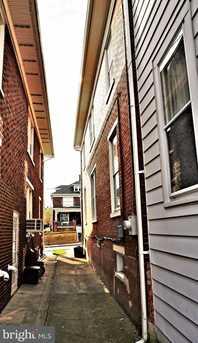 303 S Main Street - Photo 27