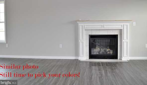 150 Payne Dr #283 - Photo 7