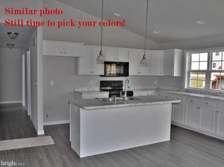 150 Payne Dr #283 - Photo 3