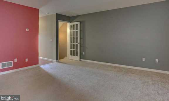 112 Farmington Way - Photo 5