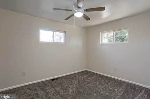 27 Conway Drive - Photo 35