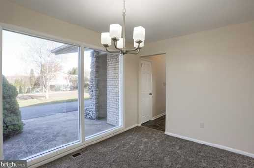 27 Conway Drive - Photo 11