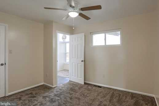 27 Conway Drive - Photo 37