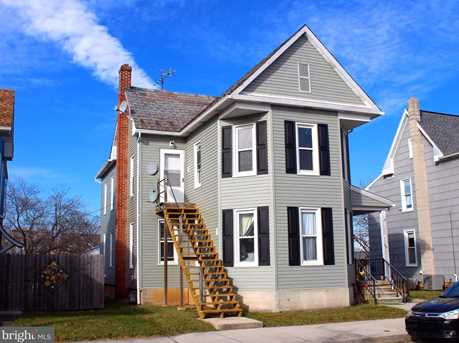 349 North Street - Photo 3