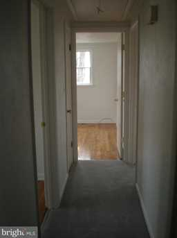 313 Forest Hills Rd Road - Photo 7