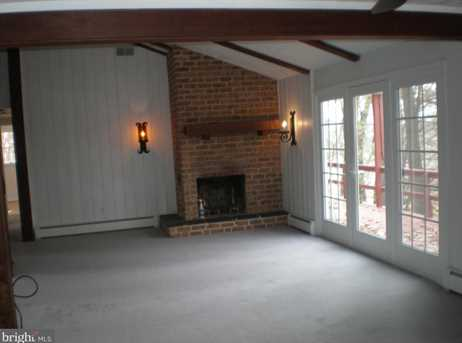 313 Forest Hills Rd Road - Photo 3