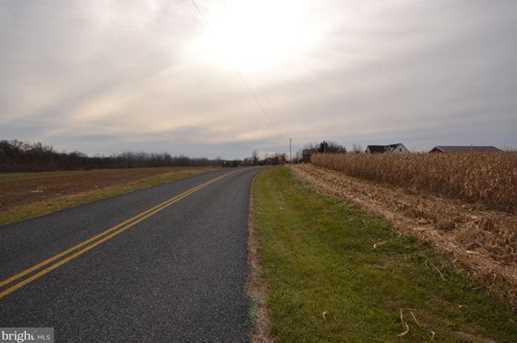 645 Mud College Road - Photo 3