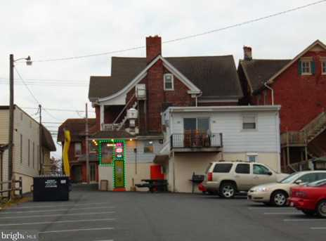 117 E Main St Street - Photo 11