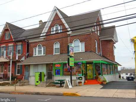 117 E Main St Street - Photo 3