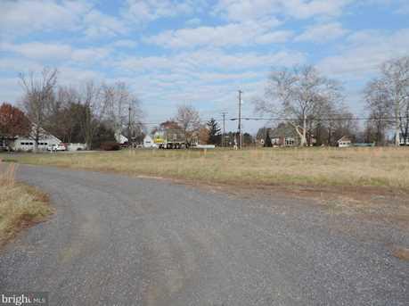 6 Kinsey Drive - Photo 3