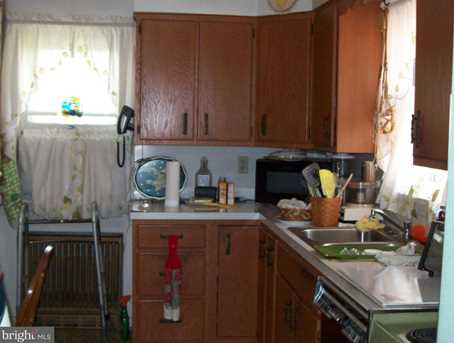 1027 Franklin Avenue - Photo 3