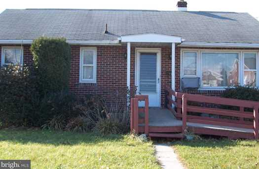 1027 Franklin Avenue - Photo 1