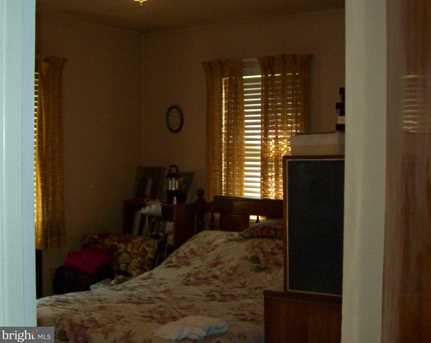 1027 Franklin Avenue - Photo 5