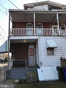 248 Maclay St Street - Photo 5