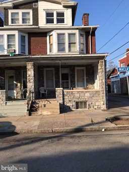 248 Maclay St Street - Photo 1