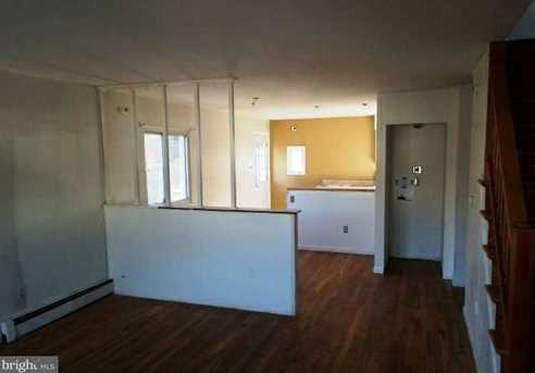 642 Erford Rd - Photo 17