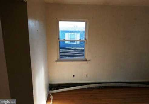 642 Erford Rd - Photo 15