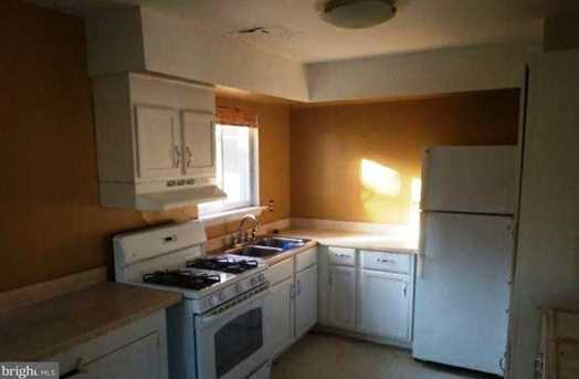 642 Erford Rd - Photo 3