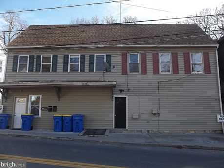 802 Mohn Street - Photo 1