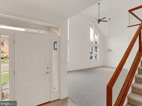 1788 Springwillow Drive - Photo 3