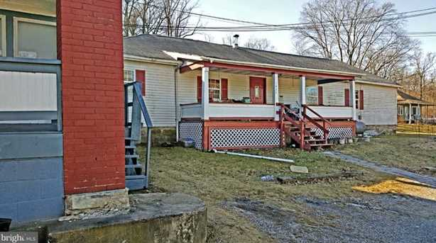 1435 State Road - Photo 1
