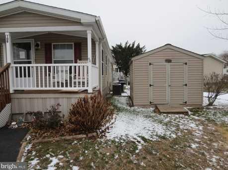 109 Oak Knoll Estate - Photo 1