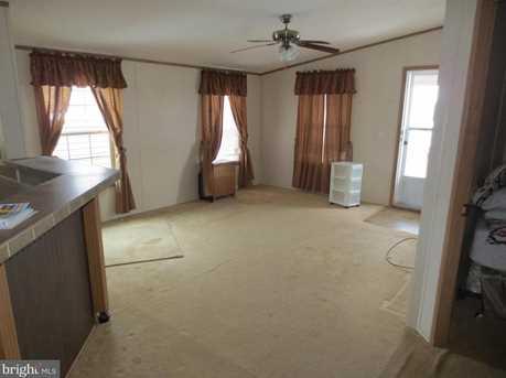 109 Oak Knoll Estate - Photo 7