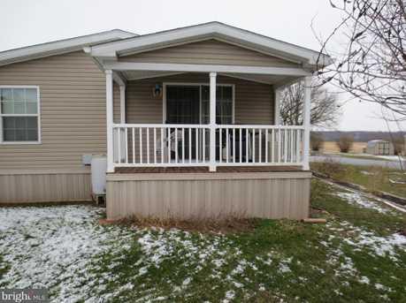 109 Oak Knoll Estate - Photo 3