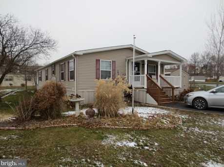 109 Oak Knoll Estate - Photo 17