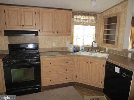 109 Oak Knoll Estate - Photo 5