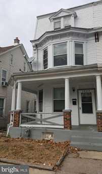 1840 North Street - Photo 1