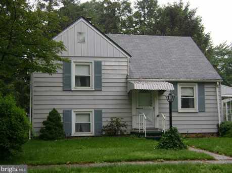 743 elm terrace york pa 17404 mls 1000099188 for 4165 woodlyn terrace york pa