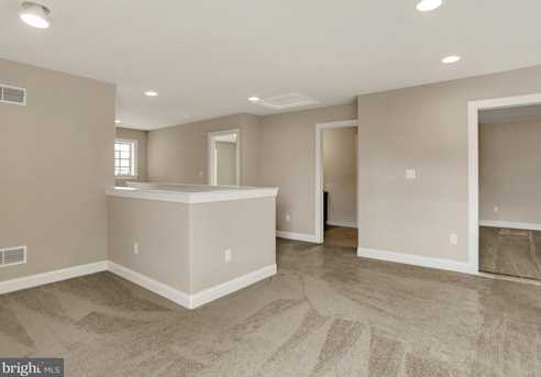 236 West View - Photo 31