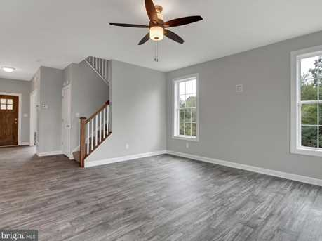 6230 W Canal Rd #3 - Photo 9